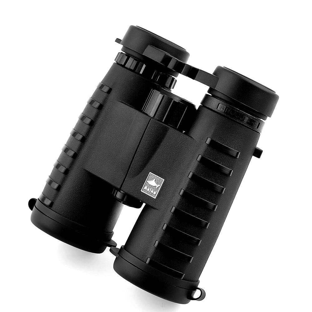 Original Asika 10x42 binoculars telescope outdoor military standard grade high powered low light night vision binoculars HD hot-in Monocular/Binoculars from Sports & Entertainment    1