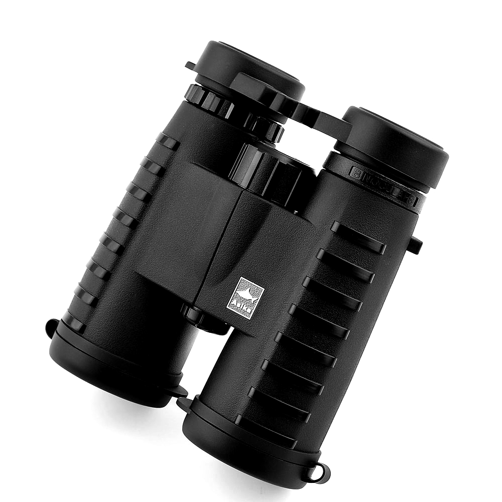 telescopio binoculos asika 10x42 diversao ao ar livre ostenta padrao militar grau high powered binoculos de
