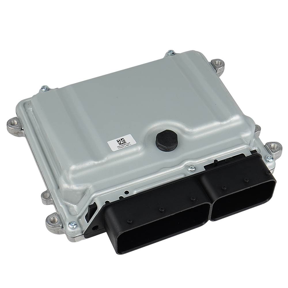 Image 5 - For ME9.7 ECU ECM 272 Engine Computer Programming Meanwhile Compatible with All Series of 273 Engine 4.6L 4633CC V8 on