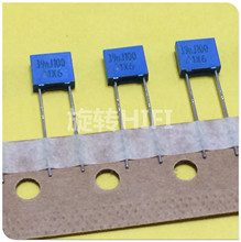 20 قطعة جديد EPCOS B32529C1393J289 39NF 100V PCM5 B32529 393/100V 0.039 فائق التوهج/100 v p5mm 39NF 100VDC 100V39NF