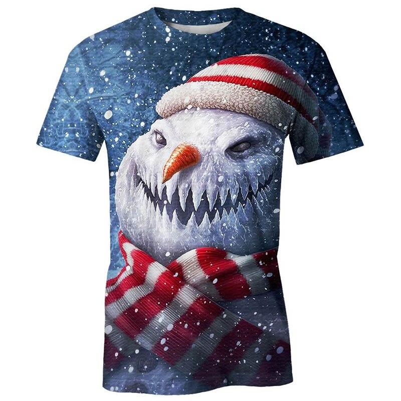 snowman-christmas-vio-store-t-shirt-s-2_2048x2048_看图王.web