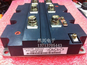 Imports MBN1800D25B MBN1200E33C MBN1200D25B MBN1200D33A--RXDZ