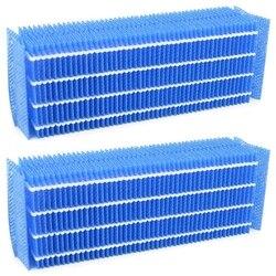 Najlepsze oferty HV FY5 wymiana filtra nawilżania (2 sztuki) pozycja kompatybilna z nawilżaczem parowym|Nawilżacze powietrza|   -
