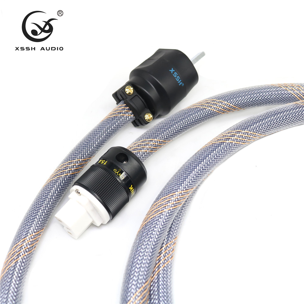 hifi power cable 05