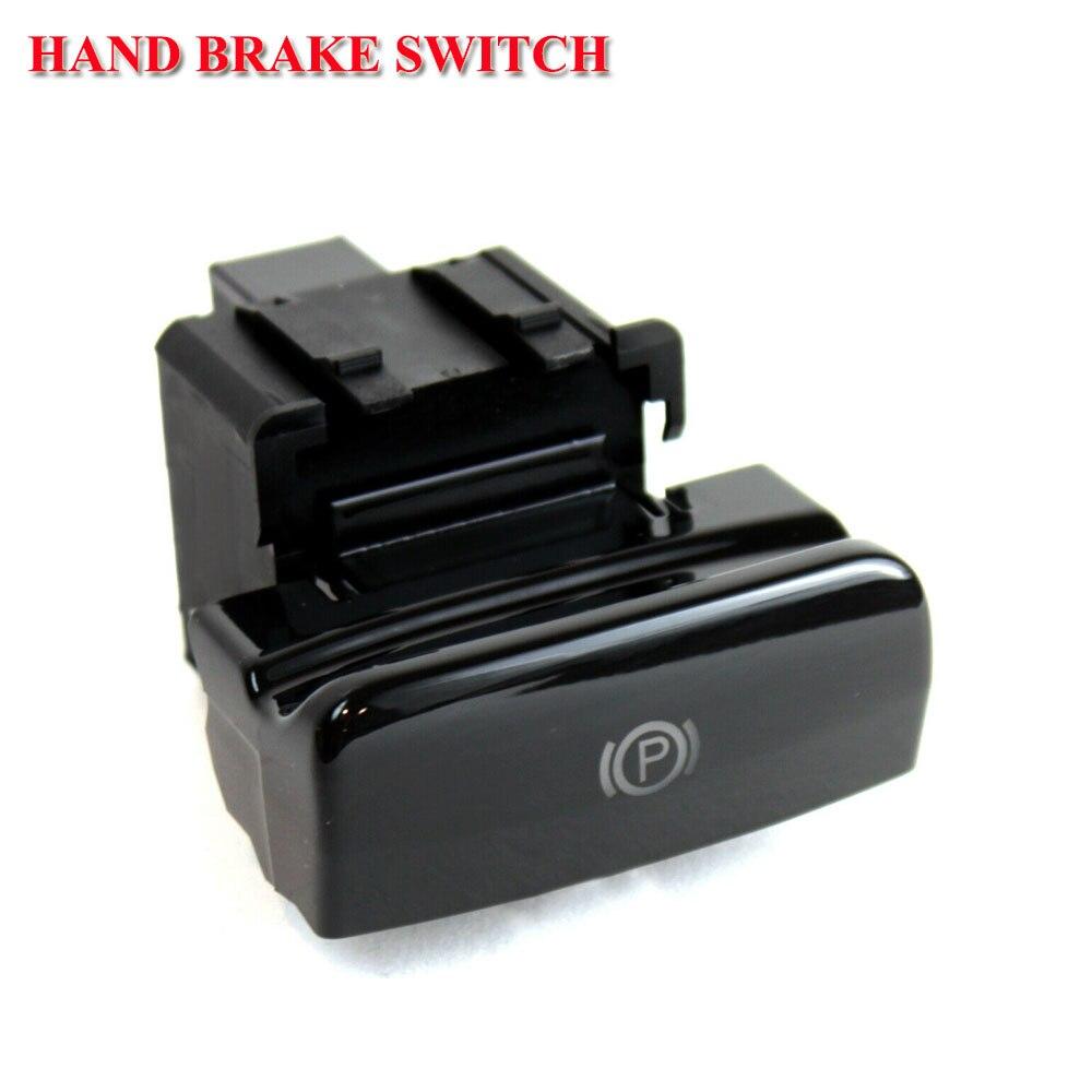 Interrupteur de frein à main électronique capteur de frein à main 470703 pour citroën C4 II Picasso DS4 C4