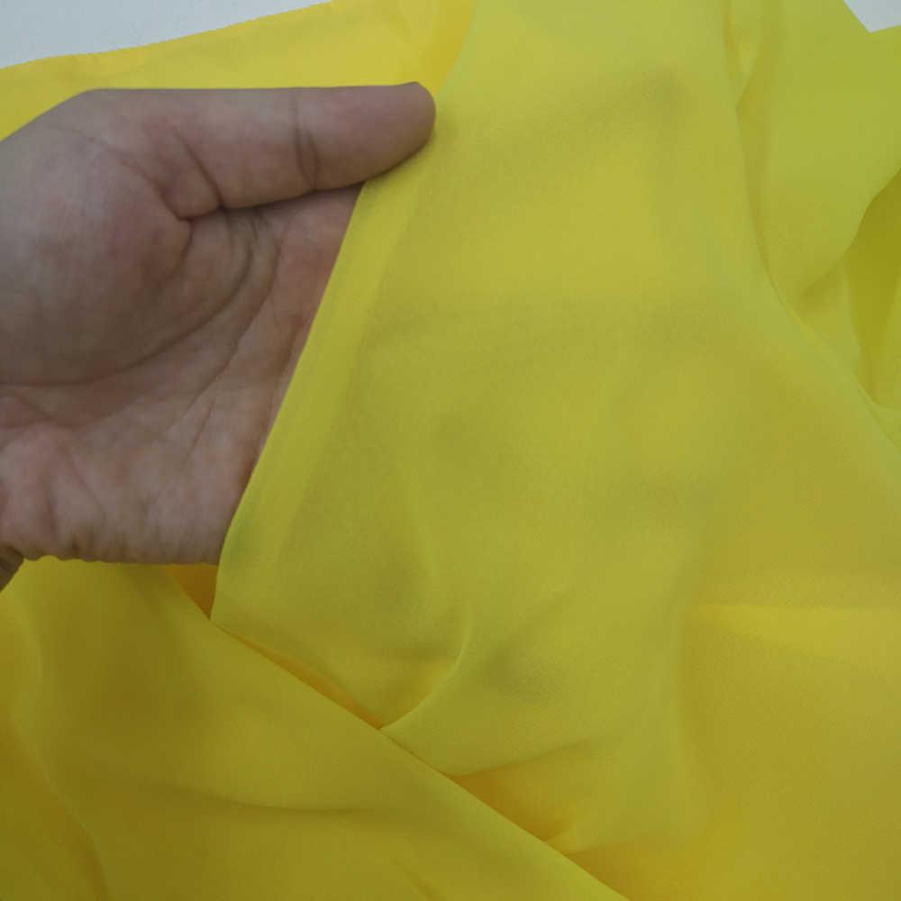 สีเหลืองเซ็กซี่โคมไฟ PLUS ขนาดสำนักงานสุภาพสตรีชุดยาวจีบธรรมดา Dinner PARTY VINTAGE หญิง 2019 Maxi ชุด
