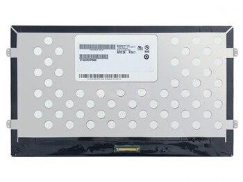 LP116WH4 SL N2 B116XAN03.0 LP116WH4 SLN2 IPS laptopr lcd screen matrix 1366*768 40pin matte 11.6 inch