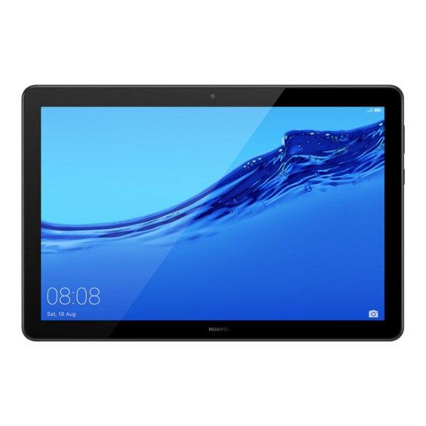 Планшет Huawei MediaPad T5 10- 16Gb LTE AGS2-L09 Black