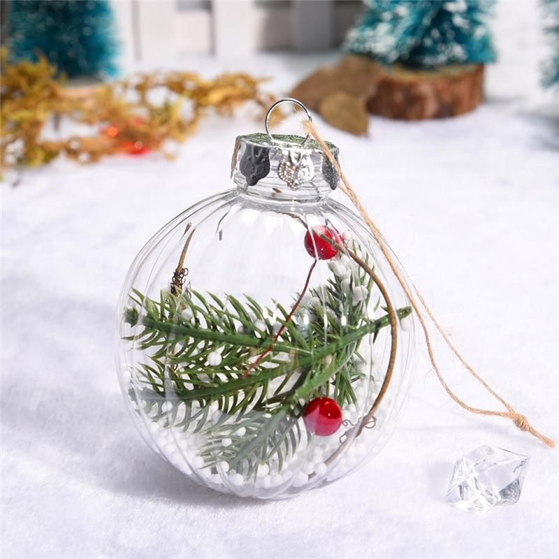 Christmas Tree Pendant (2)