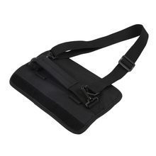 Сумка для гольфа, мини-сумка для путешествий, подарок для детей, мужчин и женщин, легкий Чехол для перевозки дальности движения