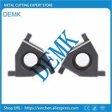 Anillo de presión con ranura de Circlip para impresora, accesorio de inserción de ranura de papel, poco profundo, 16ER/IL 16NL/EL0.7 0,8 1,0 1,2 1,5 2,5 3,0