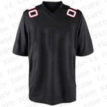 Customize Mens American Football Julio Jones Deion Sanders Calvin Ridley Matt Ryan Devonta Freeman Cheap Atlanta Jersey