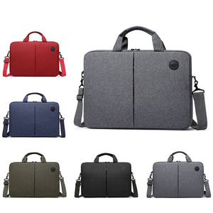 laptop sleeve Laptop bag 15.6 macbook pro 2020 case For macbook air pro 13