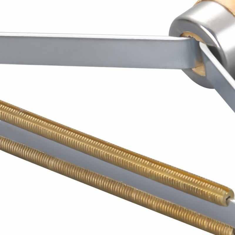 Nova urijk removedor de fiapos portátil roupas fuzz tecido barbeador escova ferramenta power-free fluff remover rolo para camisola casaco tecido