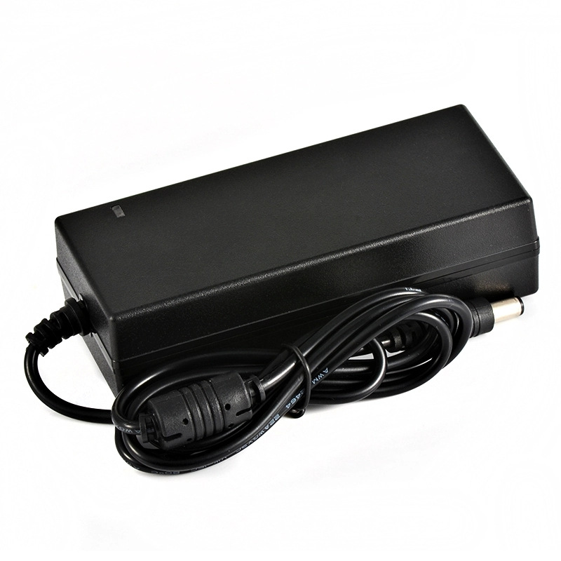 12V Power Adapter DC12V Universal Adapter 10A AC 110V 220V 240V to DC 12 Volts 12 V Power Supply for LED Strip
