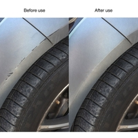 Hot 2019 AB Car Scratch Repair Polishing Wax Kit Refurbishing Cleaner Paste Polish Stain Remover Paint Care Repairing Tool|Painting Pens| |  -