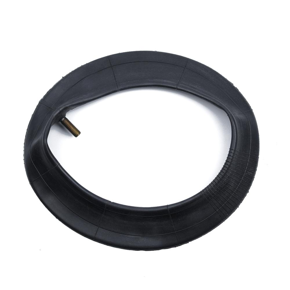 """Купить с кэшбэком Pro 2 Pcs 8.5"""" Upgraded Thicken Tire For Xiaomi Mijia M365 Electric Scooter Tyre Inner Tubes M365 Parts Durable Pneumatic Camera"""