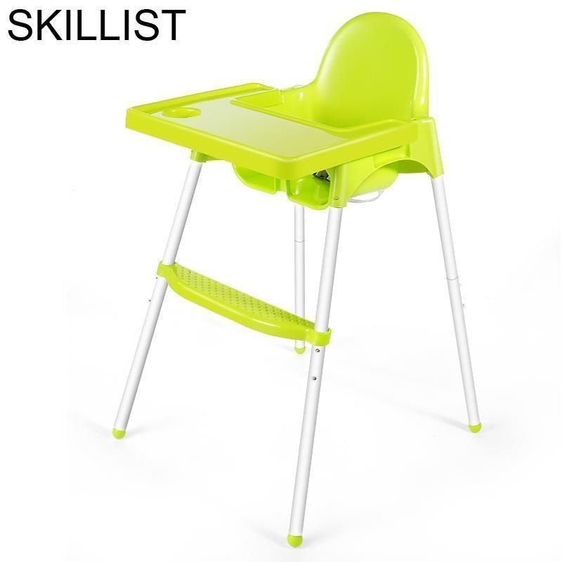 Design Pouf Giochi Bambini Chaise Plegable Stool Table Baby Child Silla Fauteuil Enfant Kids Furniture Cadeira Children Chair