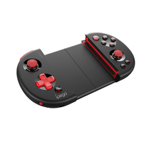 Ipega Wireless Android Phone Game Controller Gamepad Telescopic Joystick Stretch Bracket Bluetooth Pad