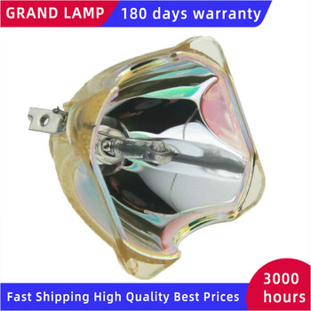 Compatible Projector lamp bulb LMP-E190 for SONY VPL-ES5 VPL-EX5 VPL-EW5 VPL-EX50 TOP 200W HSCR200Y12H free shipping easily starting compatible projector bulb with housing cage lmp e180 for vpl ds100
