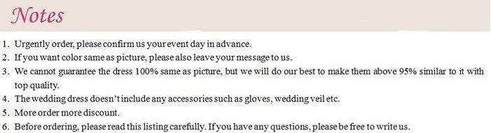 High Quality Casamentos e Eventos