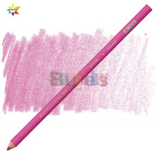 Pc1038 eua prismacolor premier lápis de cor lápis de cor lápis de cor lápis de cor