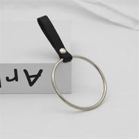 1pc ring