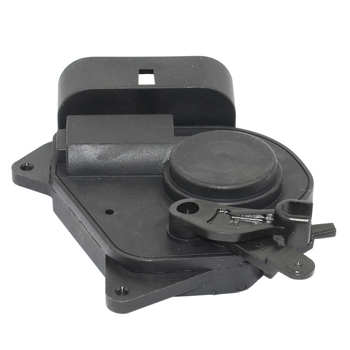 AP01 Door Lock Actuator For Toyota RAV4 2000-2005 New Front Right (Passanger) Side Ref: 69110-42120 6911042120 image