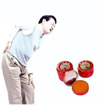 Самый дешевый тигровый Бальзам Обезболивающее Крема для тела обработки простуда, головная боль в животе головокружение медицинского крем для тела 10 шт. здравоохранения, алиэкспресс интернет магазин