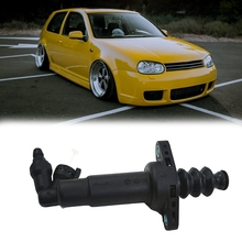 Slave-Cylinder Car-Clutch SKODA SEAT Golf 1J0721261J MK4 Bora For-Jetta Beetle-Tt