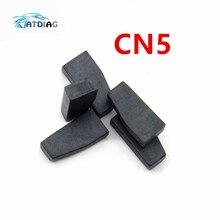 Originale CN5 per Toyota G Chip (Utilizzato per CN900 O Dispositivo di ND900) 5 Pz/lotto con Trasporto Libero