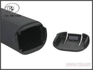 Image 5 - Emersongear Tactical Toy forexrip uchwyt rękojeści do JinMing kulka żelowa gry pistolety zabawkowe akcesoria myśliwskie RVG MOE AFG