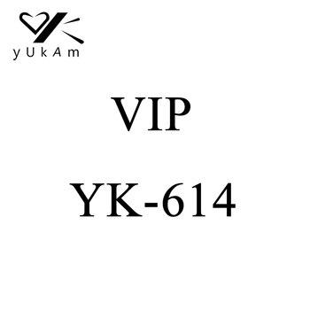 YUKAM YK-614