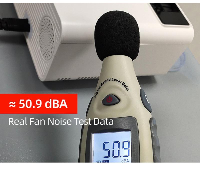 分贝测试-800px