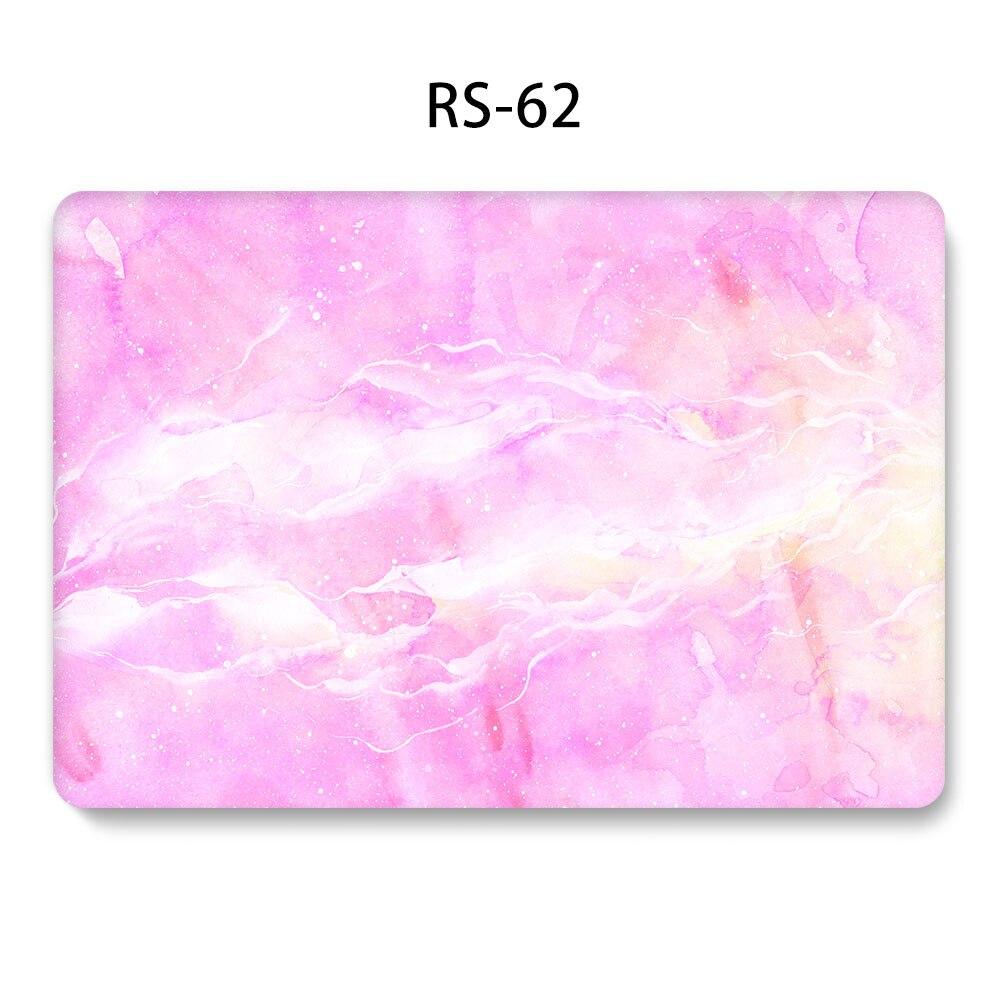 RS-62