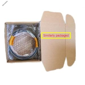 Image 5 - Amortecedor dianteiro splitter sill listras capa de proteção lábios guarnição kit estilo do carro acessórios 3 pçs apto para skoda karoq 2018   2020