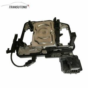 Image 4 - DQ200 0 AM TCU DSG TCM 0am927769d เกียร์ควบคุม Coding Program 100% ทำงานคุณภาพสูง Transmission Control Unit