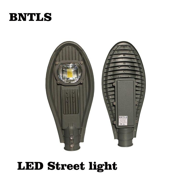cheap luzes de rua 02