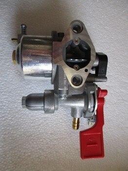 13H332 6.5HP CARBURETOR Briggs and stratton CARBURETOR gasoline engine parts