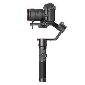 Image 3 - FeiyuTech AK2000 3 Axis كاميرا استقرار Gimbal DSLR ترايبود مع حلقة التركيز لسوني كانون 5D باناسونيك GH5 نيكون 5D 2.8 كجم