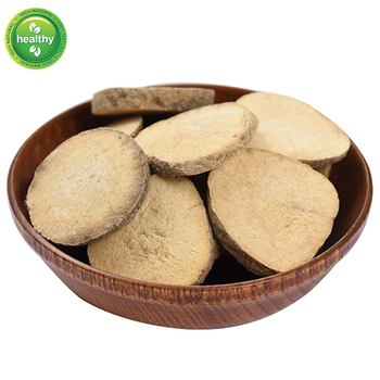 Ze Xie Alisma Orientalis Chinese Herbs All Natural image