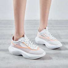 2020 Summer New Women Shoes Casual Breat
