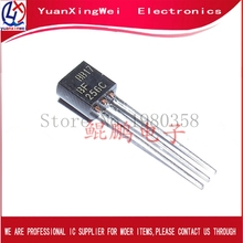 BF256C TO 92 BF256 F256C 256C TO92 10 adet