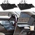 Многофункциональный Автомобильный держатель для планшета  подставка для ноутбука  Ipad  кронштейн на заднее сиденье  автомобильное креплени...