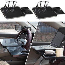 Muti-Functional Tablet Car Holder Stand for laptop Ipad Brac