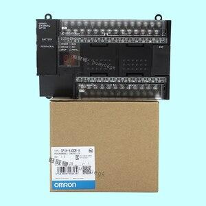 Image 5 - CP1H X40DT D CP1H X40DR A CP1H XA40DT D CP1H XA40DR A CP1H EX40DT D OMRON PLC Controller 100% Nieuwe Originele