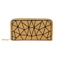 KAOGE Leather Luxury Women Wallet Multi-card Bit Card Ladies Handbags Long Purses Money Bags Card Holder Fashion Female Wallets bvlriga women wallet nubuck leather long purses card holder women clutches fashion wallets money purses 2017 new clutches women