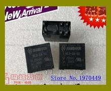 HL3-2A-5S 5A 5VDC HL3-2A-5S