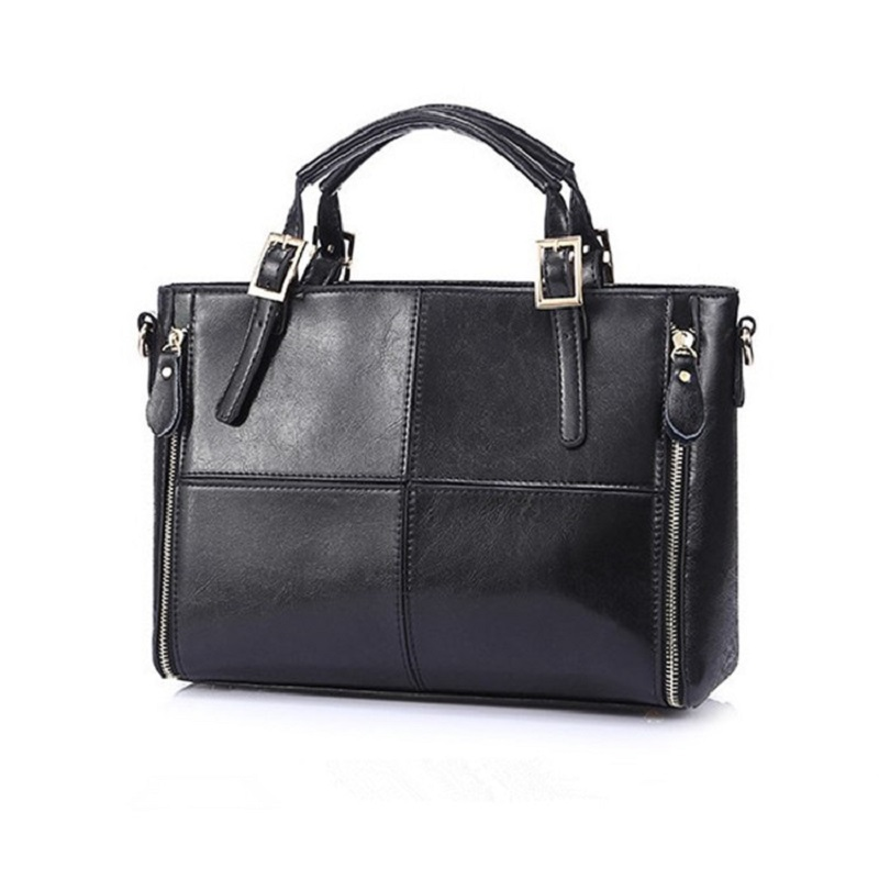 Luxury Handbags Women Bags Designer Split Leather Bags Women Handbag Brand Top handle Bags Female Shoulder Bags