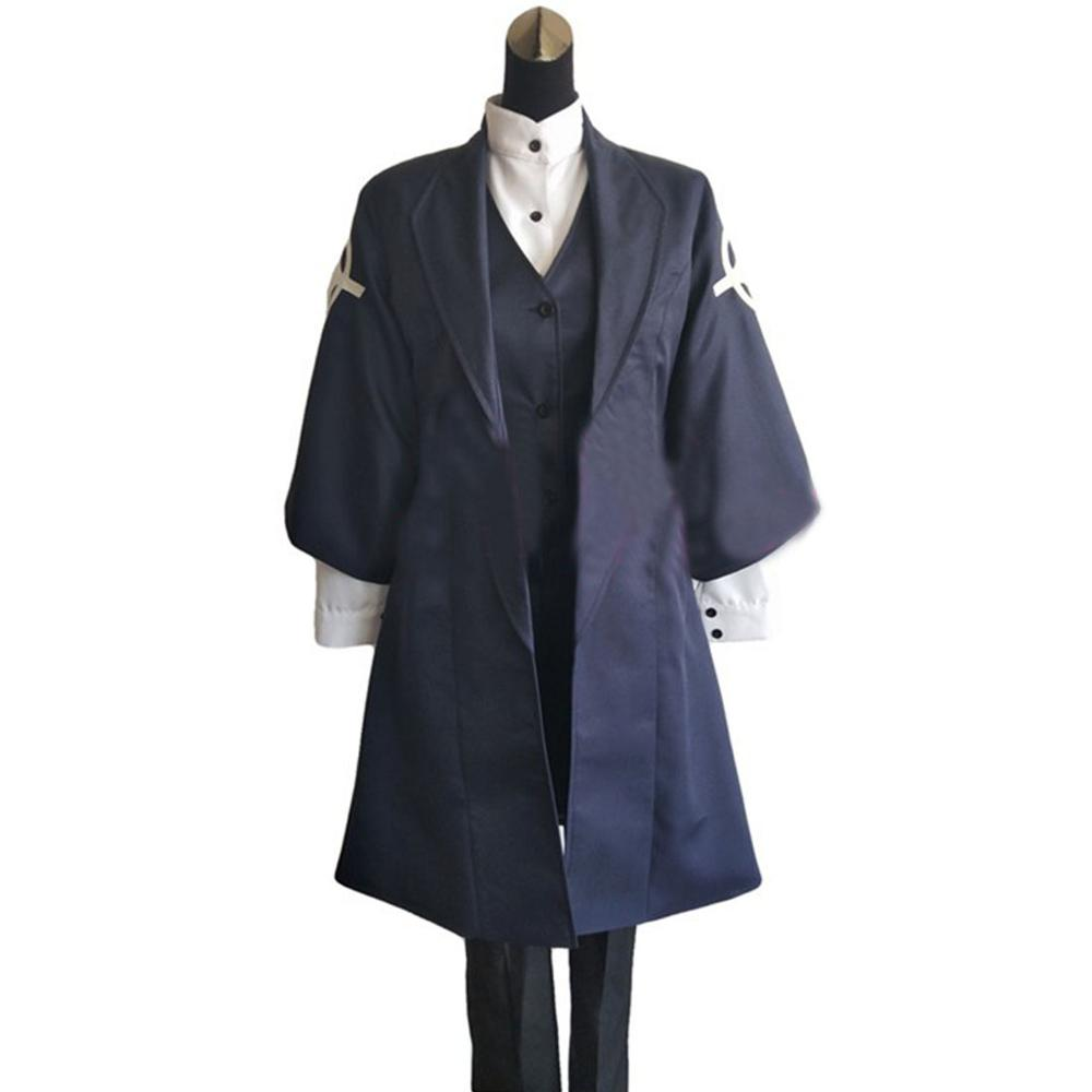 Good quality and cheap hypnosis mic cosplay in Store Xprice
